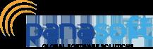 Panasoft Logo